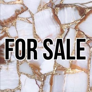 Other - For sale